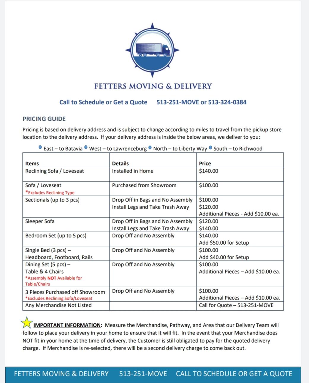 jodie-fetters-moving-sheet-sept-2020.jpg