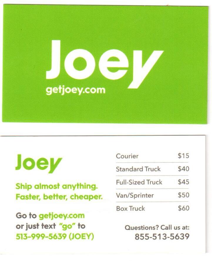 joey-business-cards-v2.png
