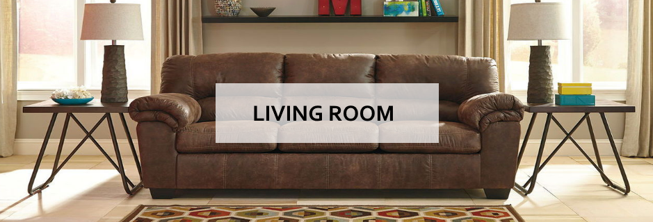 living-room.png