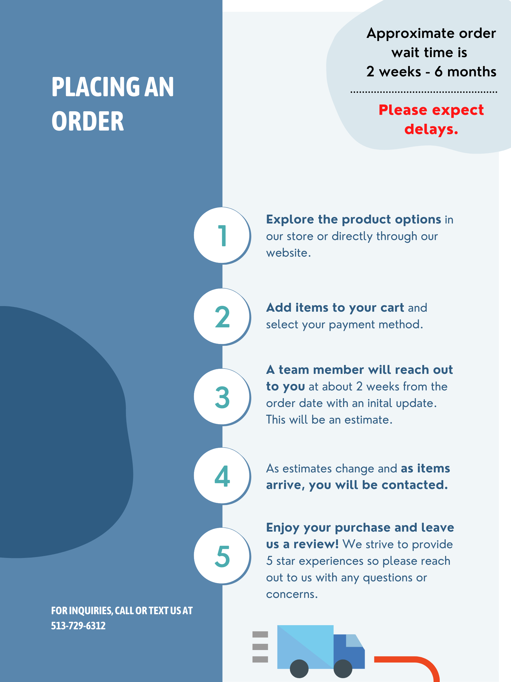 ordering-process-2wks-to-6-mons.png