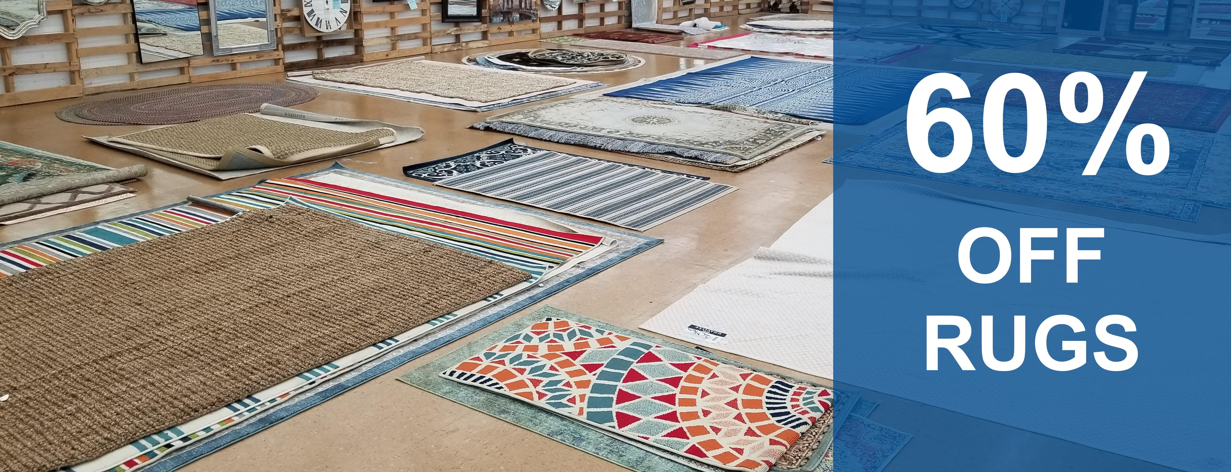 rugs-current-ad-v.2.jpg