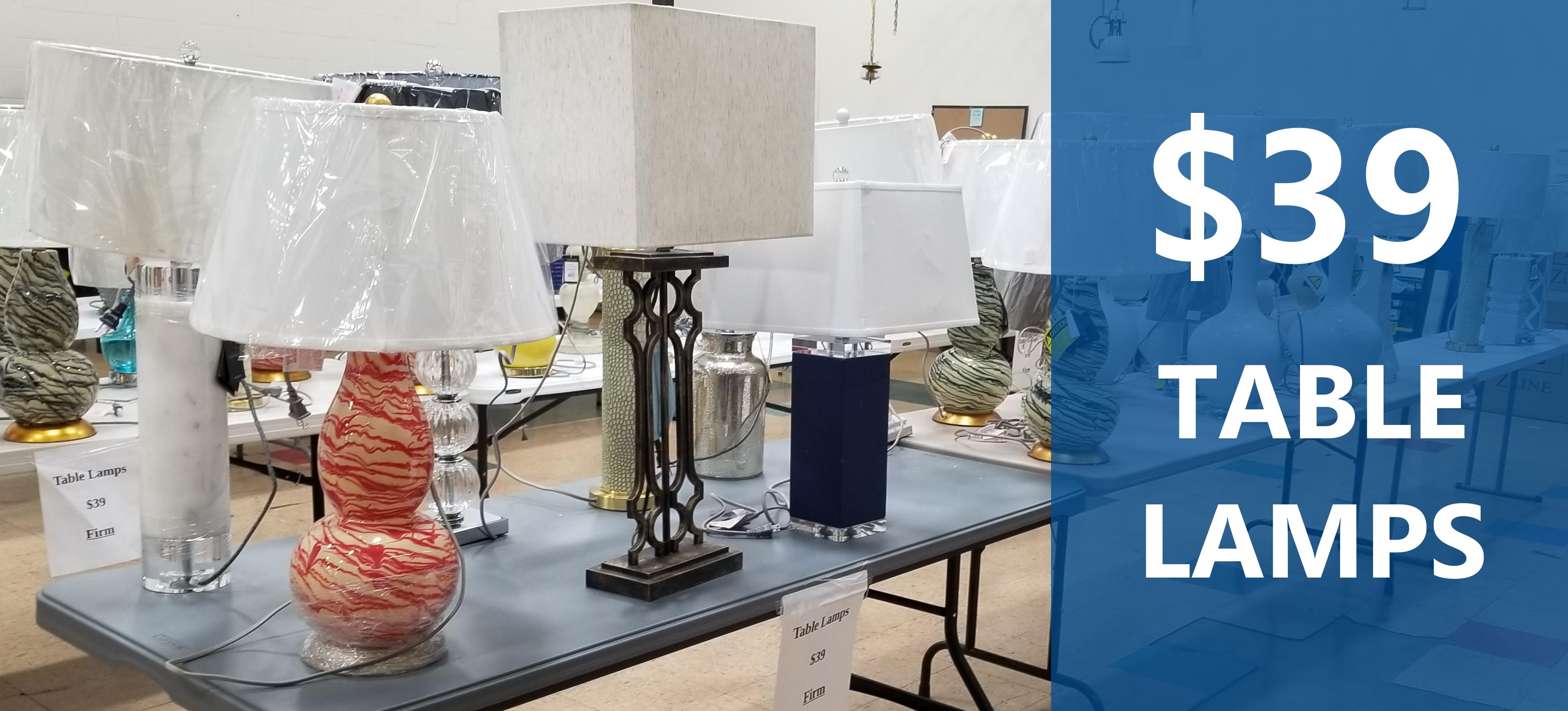table-lamps.1.jpg