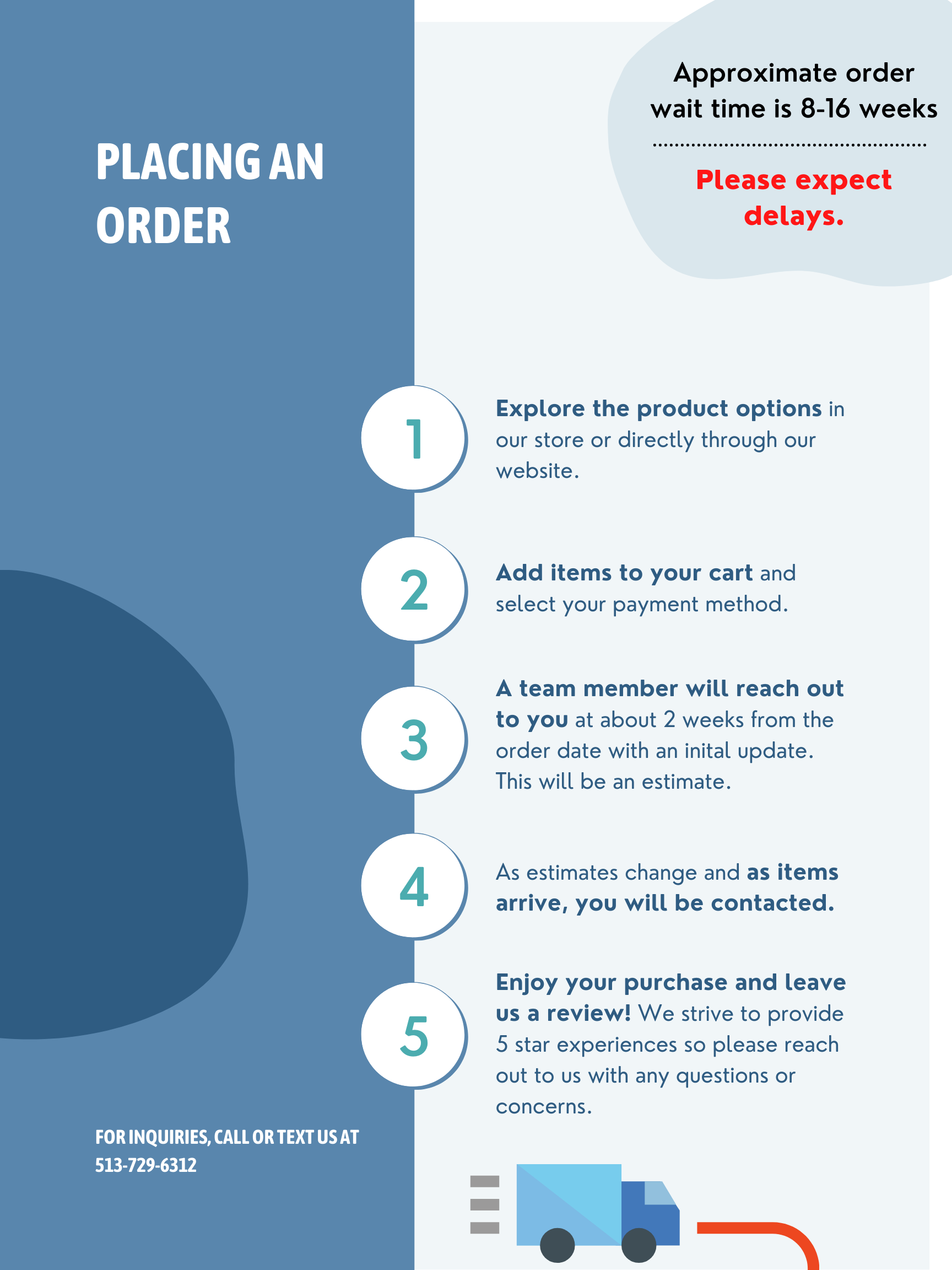 web-page-details-ordering-processv.6.png