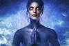 Goddess Tonic (for WOMEN) - 4oz
