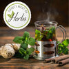 Nervine Bulk Loose Tea (12 oz)