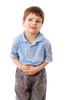 Children's Tummy Ache Tonic (Liquid) - 4 oz