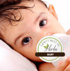 Baby Milk Nutritive - Powder - 8oz