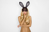 Bunny Rabbit Formula - 100 Capsules