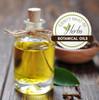 Bhringraj Oil (Organic) - 4oz