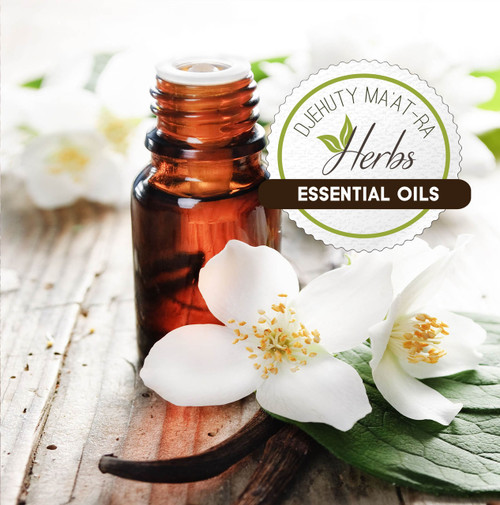 Allspice Essential Oil - 1oz