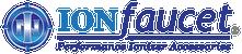 Ionfaucet Inc