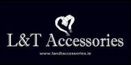 L&T accessories