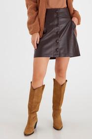 Bycroco Skirt