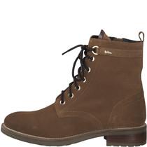 S.Oliver Boot 5-25103-27 (Cognac)