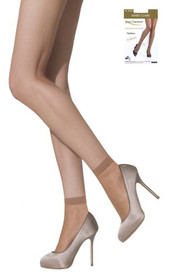 Marie Claire Venus Ankle Socks