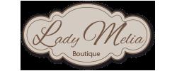 Lady Melia