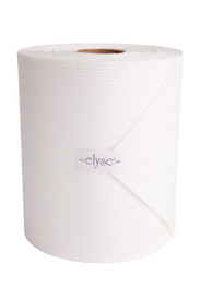 Luxury Range Roll Towel 18 cm wide 12 rolls  x 100 metres Individually Wrapped
