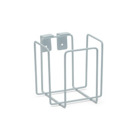 Bracket for RE2LS - trolley or wall combination
