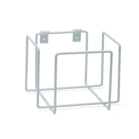 Bracket for RE10LS, RE15LS & RE10LCT - trolley / wall