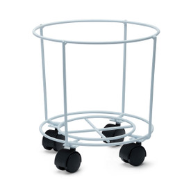 Wheel-away trolley for RE10LS, RE10LCT, RE15LS, RE20LR, VC4LR, RE20LCT