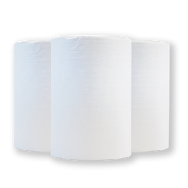 AUTO ROLL RECYCLED 1 PLY