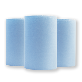 AUTO ROLL FOODSAFE PAPER TOWELS