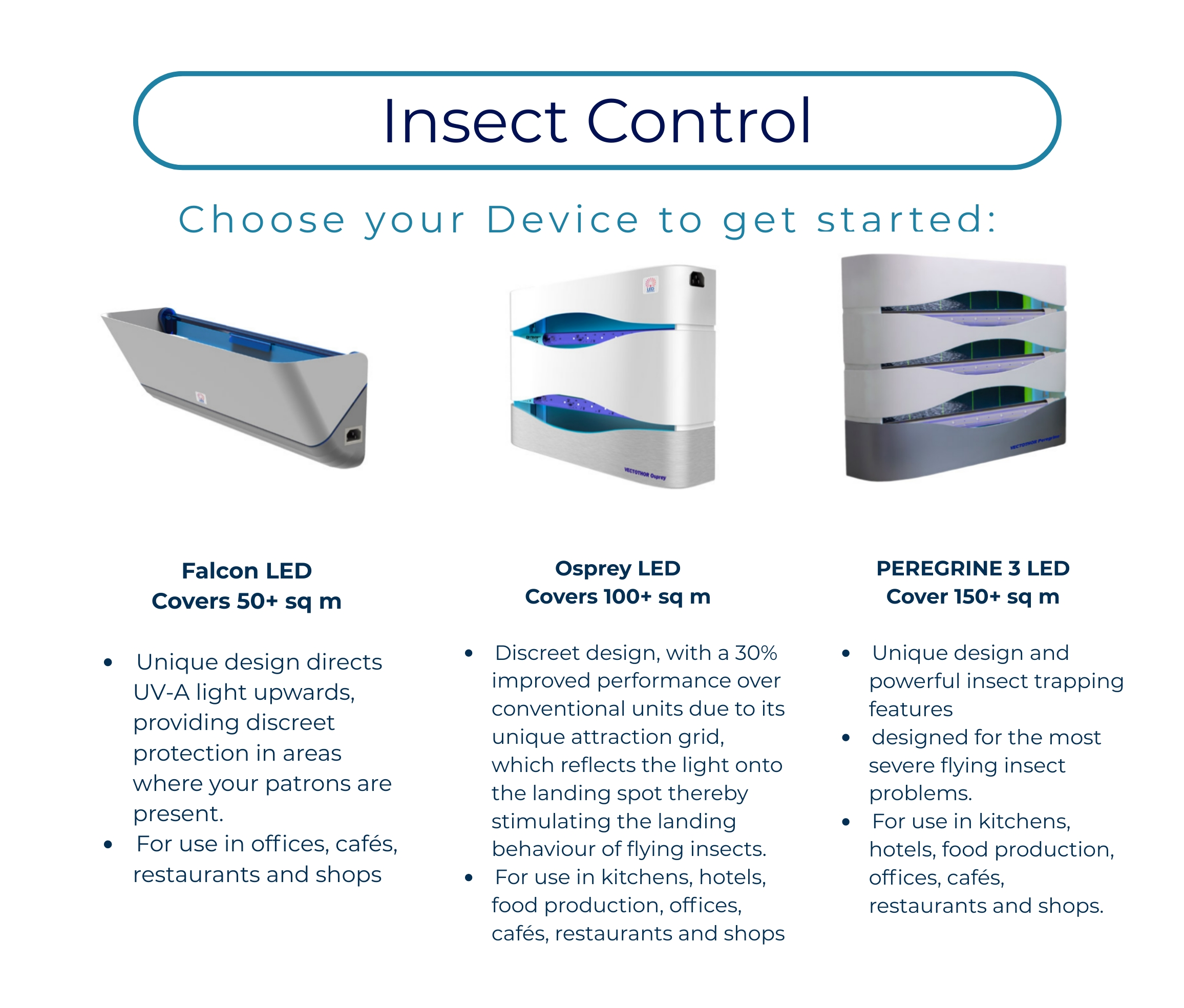 insect-control.jpg