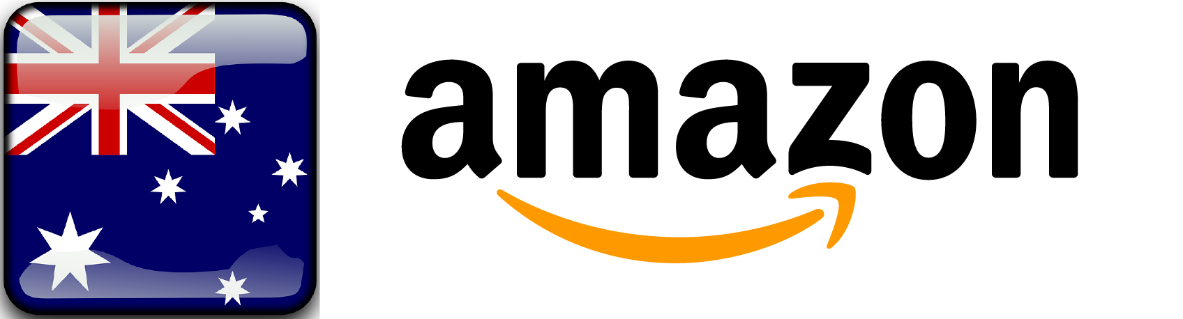 amazon-aus-01.png