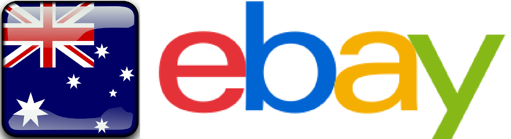 ebay-aus-01.png