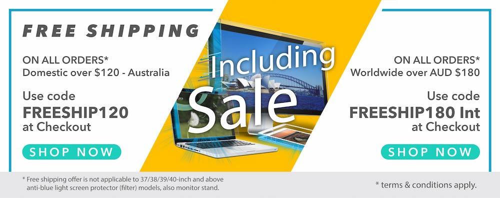 free-shipping-20190821-s.jpg