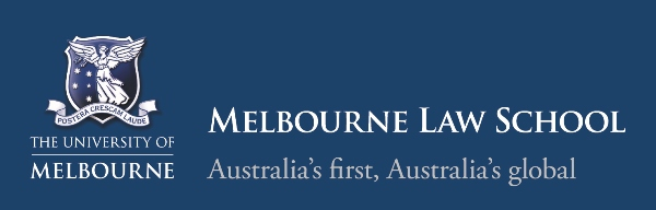 melbourne-law-school.jpg