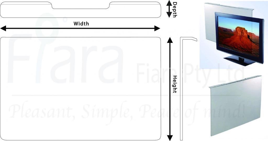 web-specification-combination-v3-wm.jpg