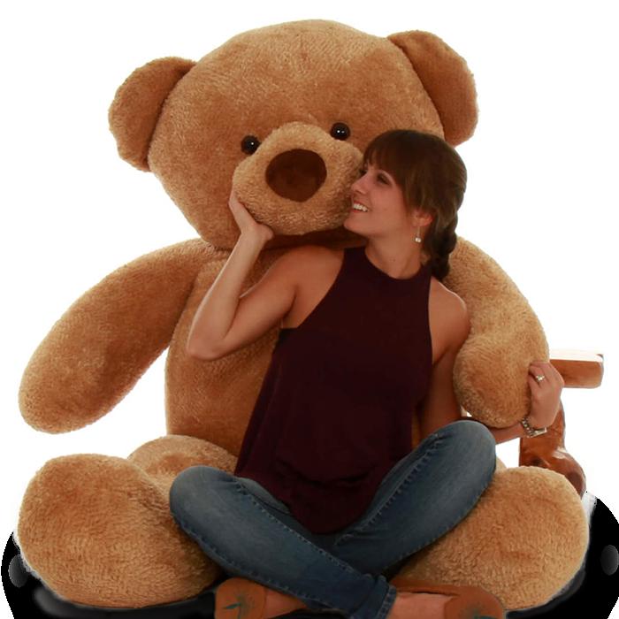 best gift teddy bears