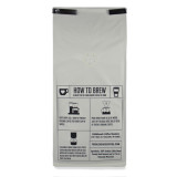 Brazil - 5 lbs bag