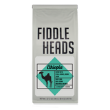 Ethiopia - 5 lbs bag