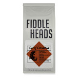Decaf Colombia  - Wholesale 5 lbs bag