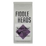 Breakfast Blend - Wholesale 5 lbs bag