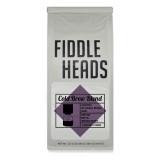 Cold Brew Blend - Wholesale 5 lbs bag