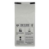 Espresso - 5 lbs bag