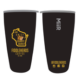 Hearts of Gold (unity) MiiR Drinkware