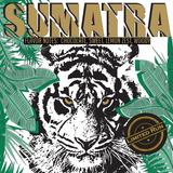 Sumatra- Kerinci