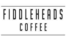 Fiddleheads Coffee Roasters