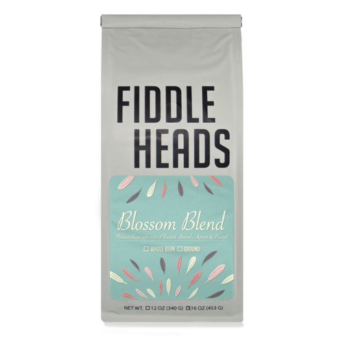 Blossom Blend - Wholesale 5 lbs bag