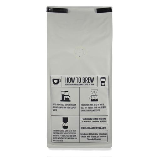 Adventure Blend - Wholesale 5 lbs bag