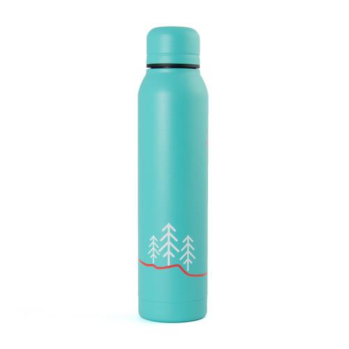 Adventure Water Bottle
