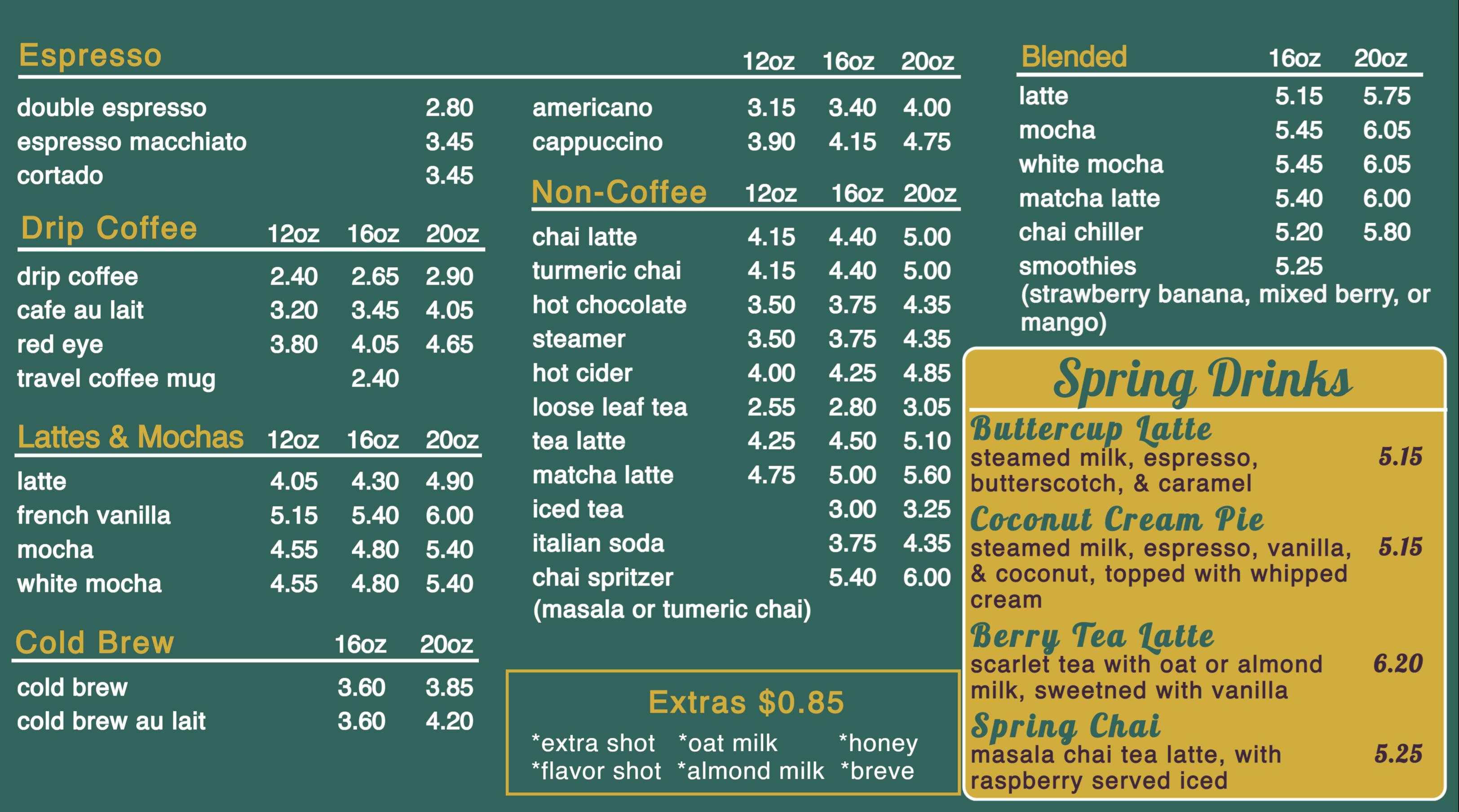 2021-spring-drinks.png