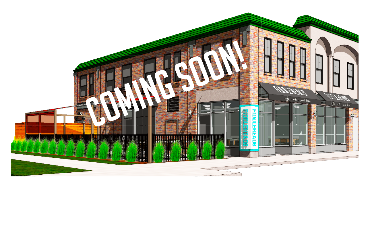 932-fiddleheads-shorewood-oakland-ave-street-view-coming-soon.png