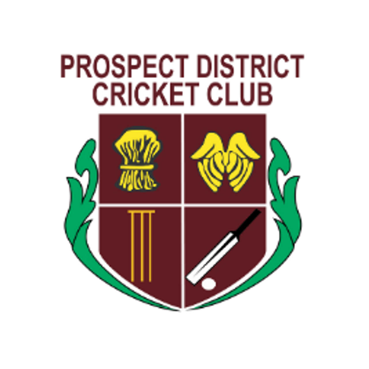 Prospect District CC