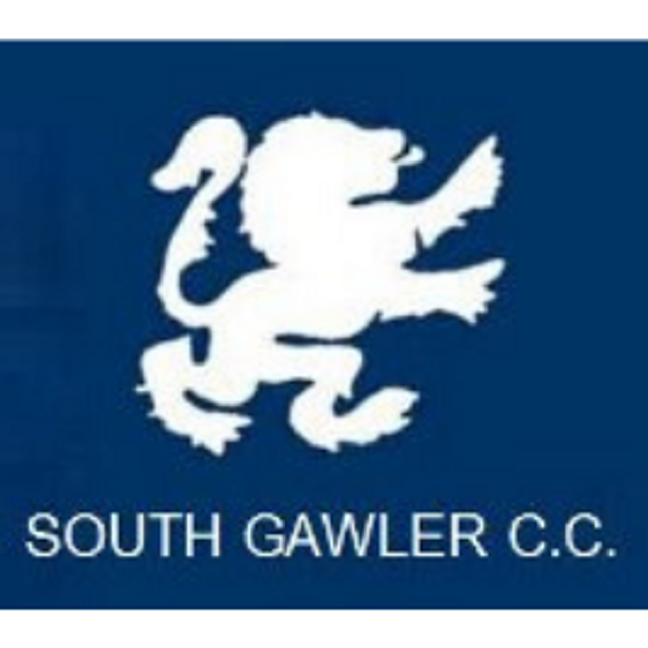 South Gawler CC