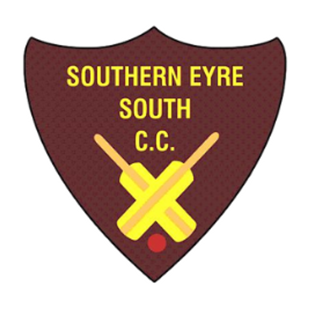 Southern Eyre South CC